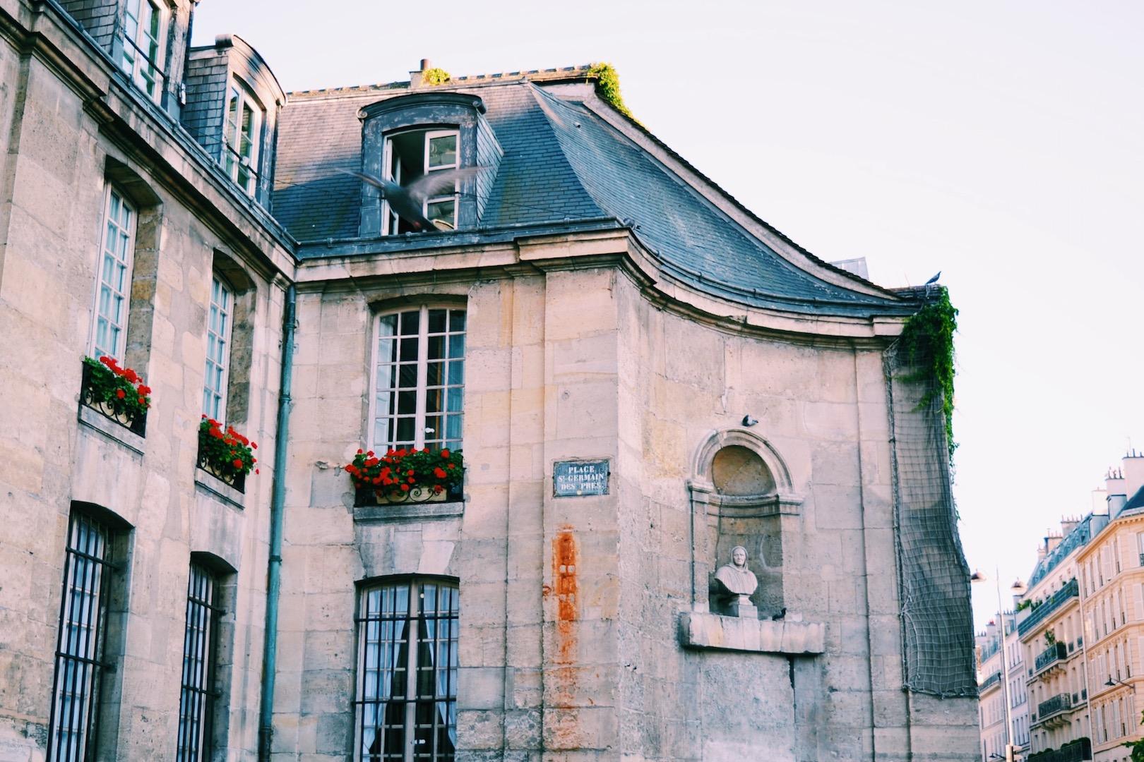 church-saint-germain-des-pres.JPG