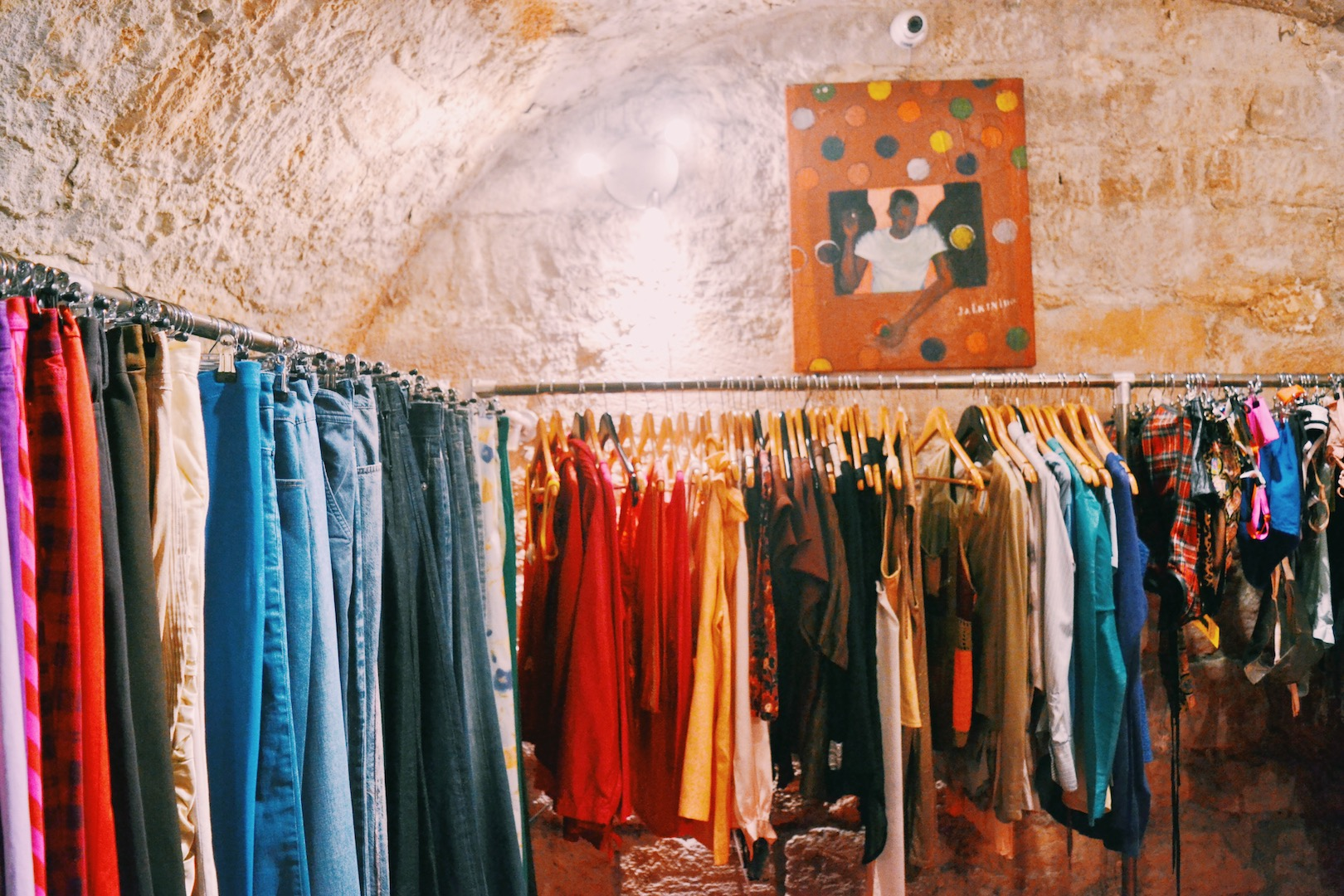 best-thrift-shops-paris-france.JPG