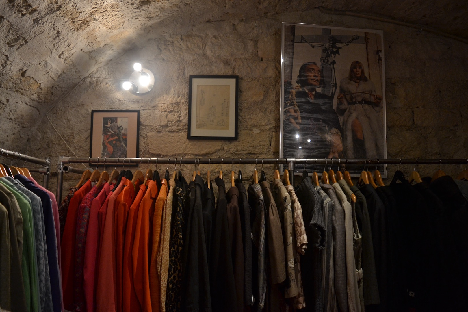 thrift-shopping-chinemachine-paris.JPG