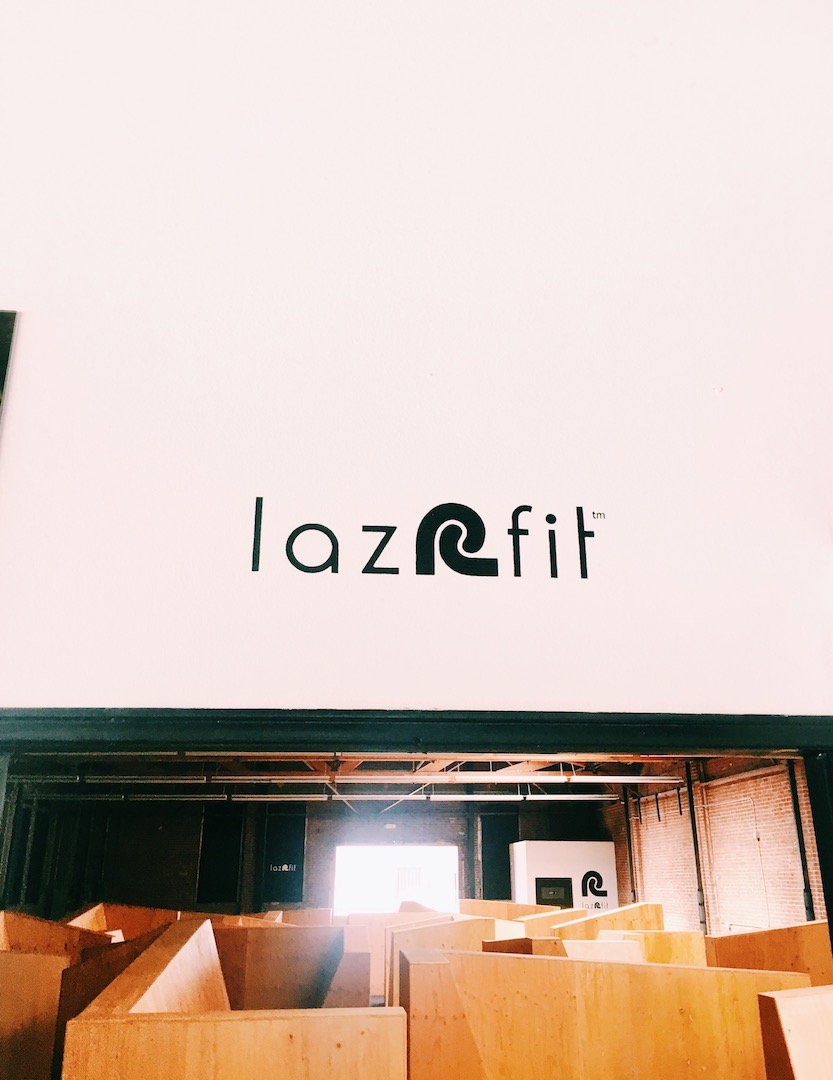 lazRfit-dtla-california.JPG
