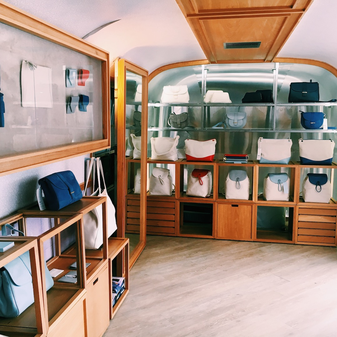 inside-neely-and-chloe-pop-up-shop.JPG