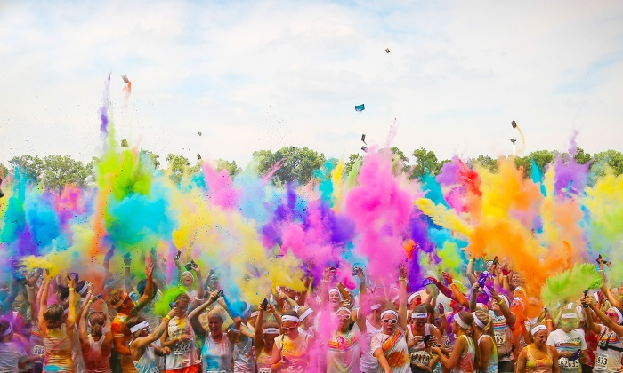 the-color-run-new-york.jpg