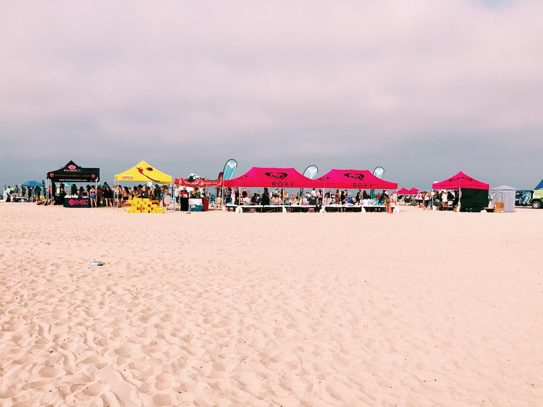 roxy-fitness-surf-city-california.JPG