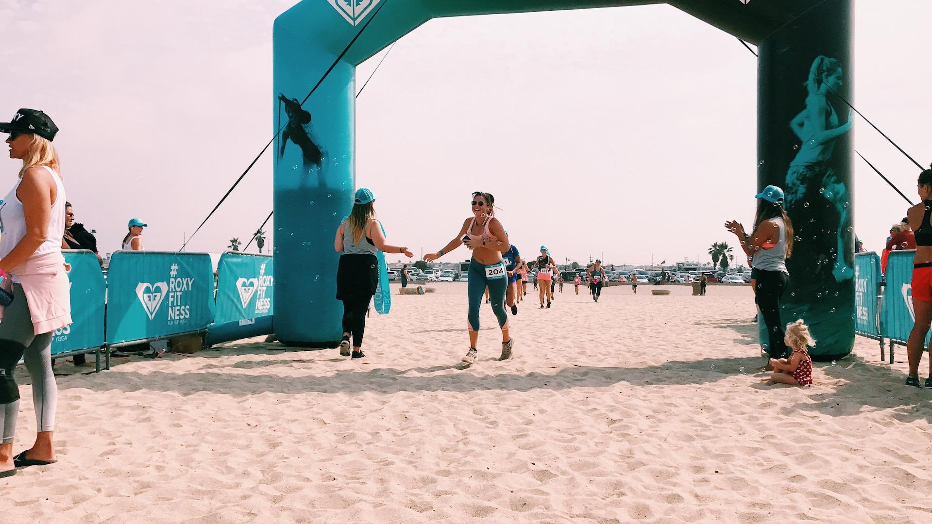 roxy-fitness-huntington beach-california.JPG
