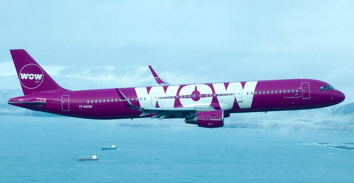 wow-air.jpg
