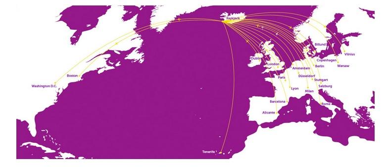 Wow-Air-route-map-jpg.jpg