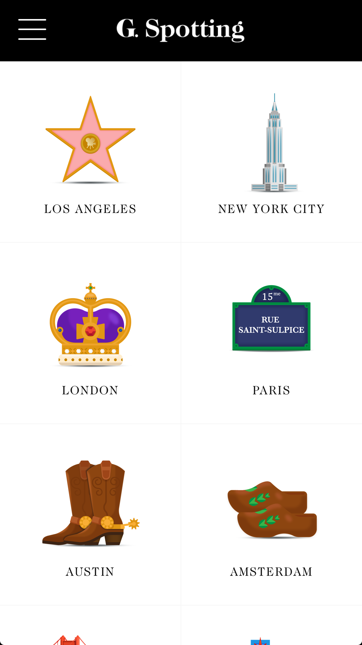 travel-app-review-collecting-moments.PNG