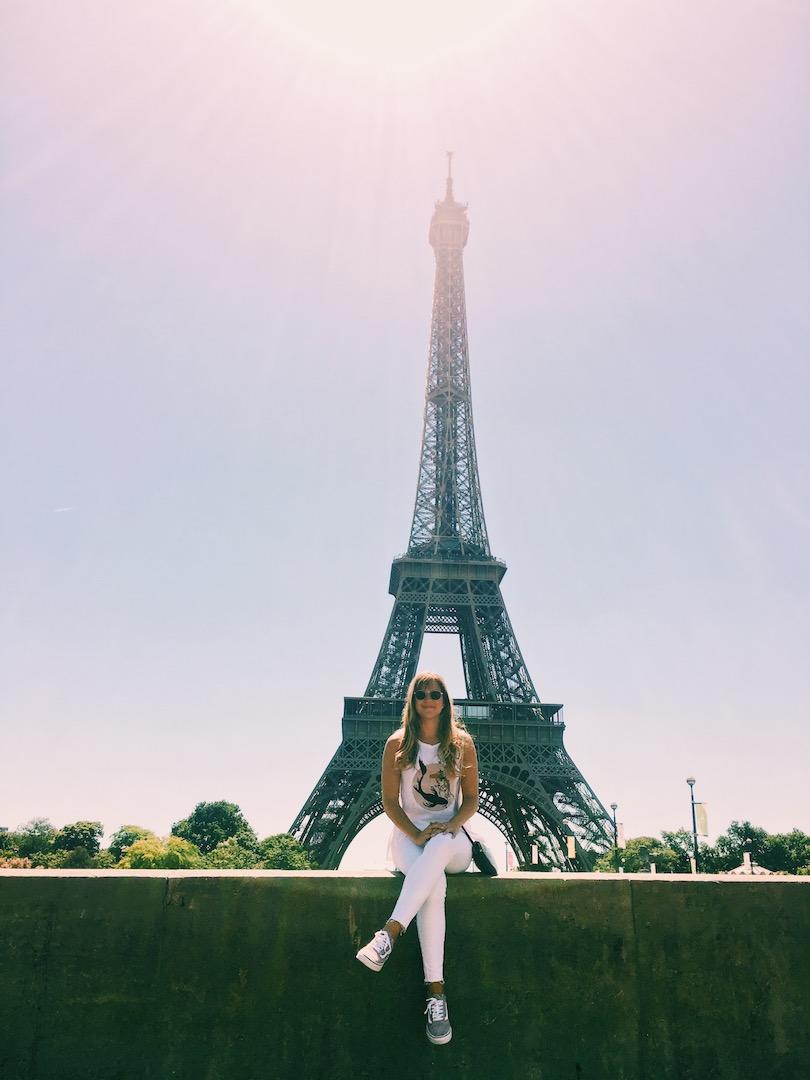 andreina-paris-collecting-moments.jpeg
