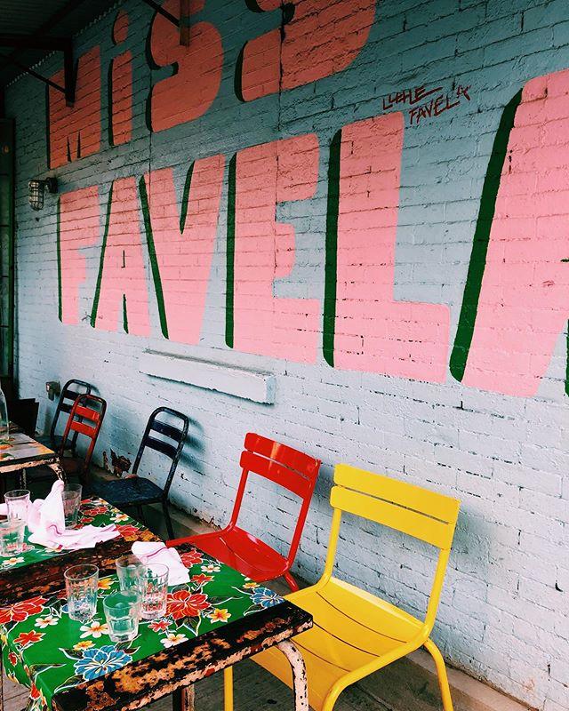 🦜eu acho que sim🥭 #brooklyn #nyclife