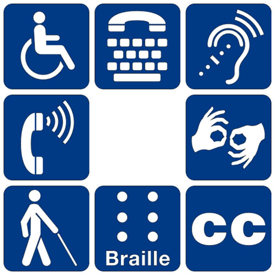 disability-symbols.jpeg