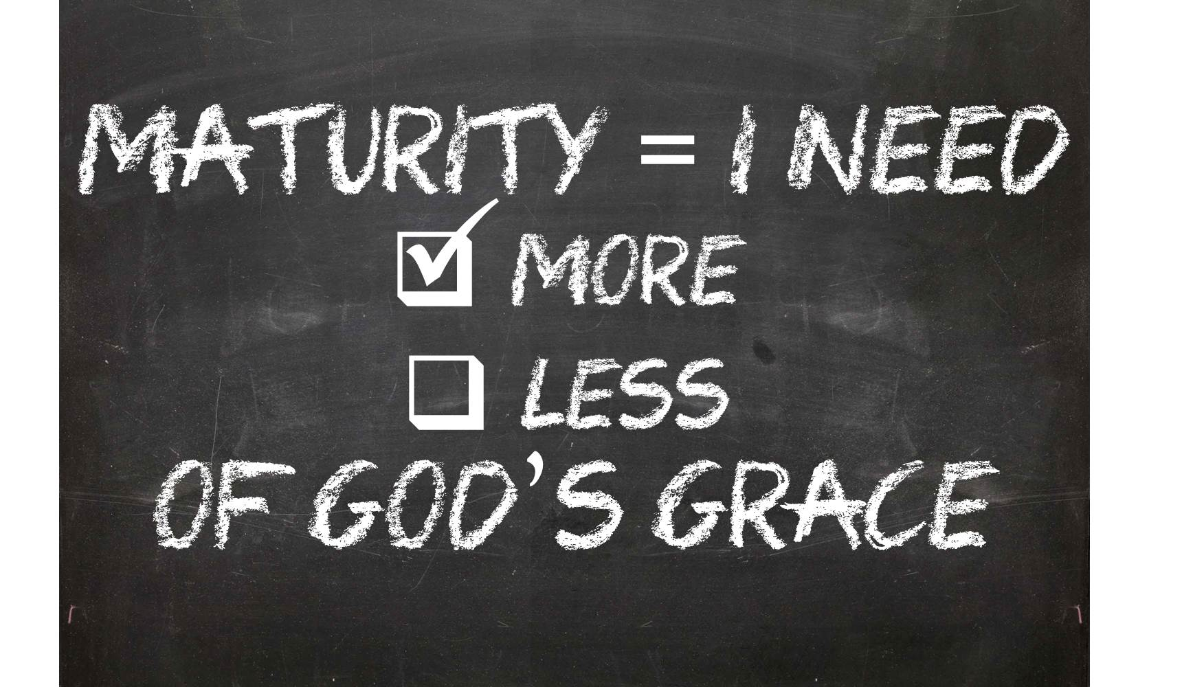 maturity-more-grace1.jpg
