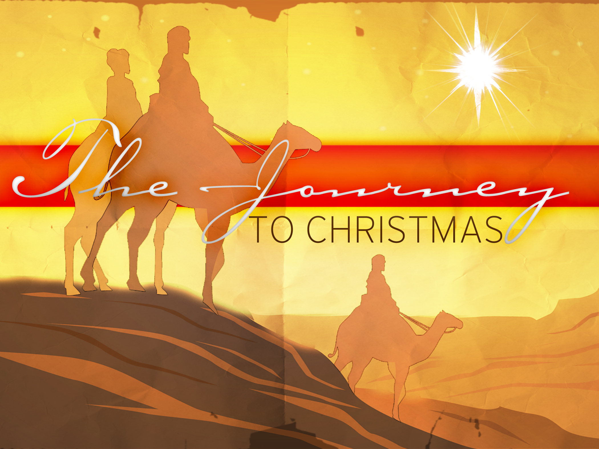 The Journey of Christmas TITLE.jpg