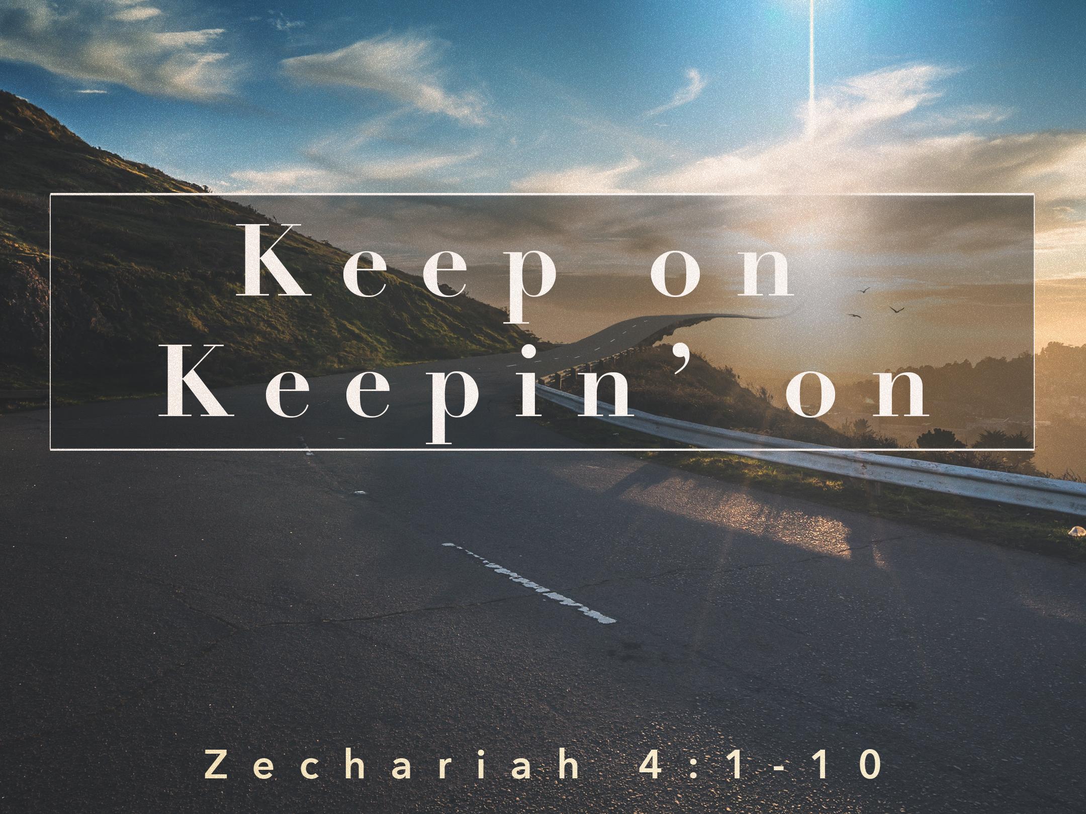 keep on keepin' on - TITLE.jpg