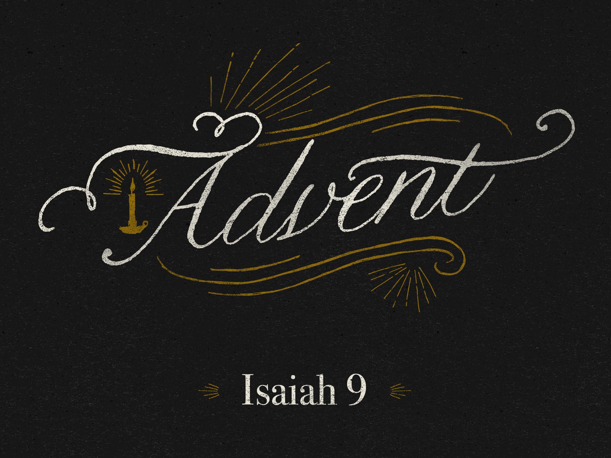 Advent 2017 - SERIES TITLE.jpg