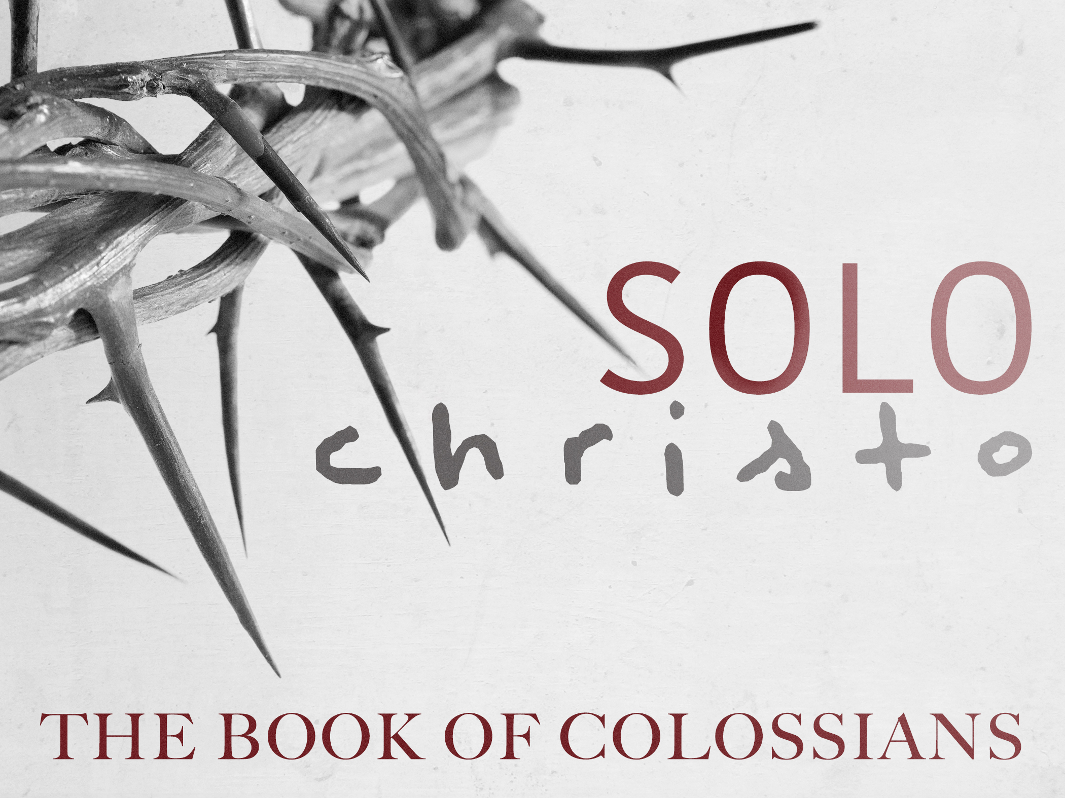 solo Christo.jpg