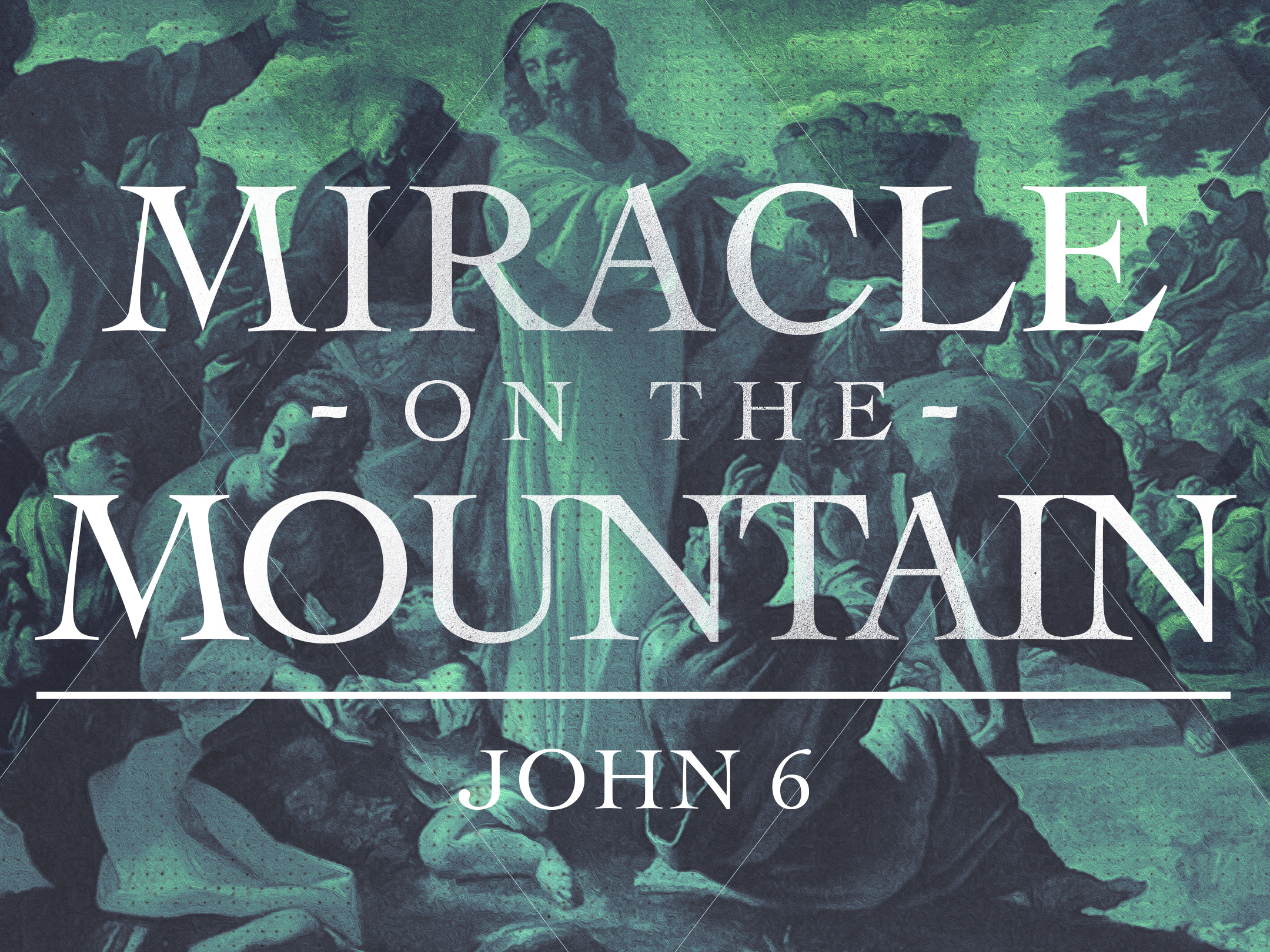 Miracle on the Mountain.jpg