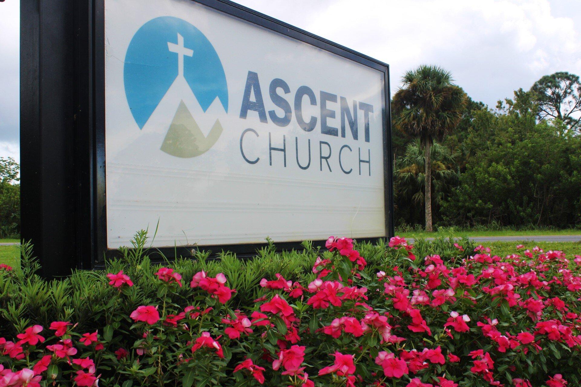 Ascent Church_9-15-19_6 (non blurred).jpg