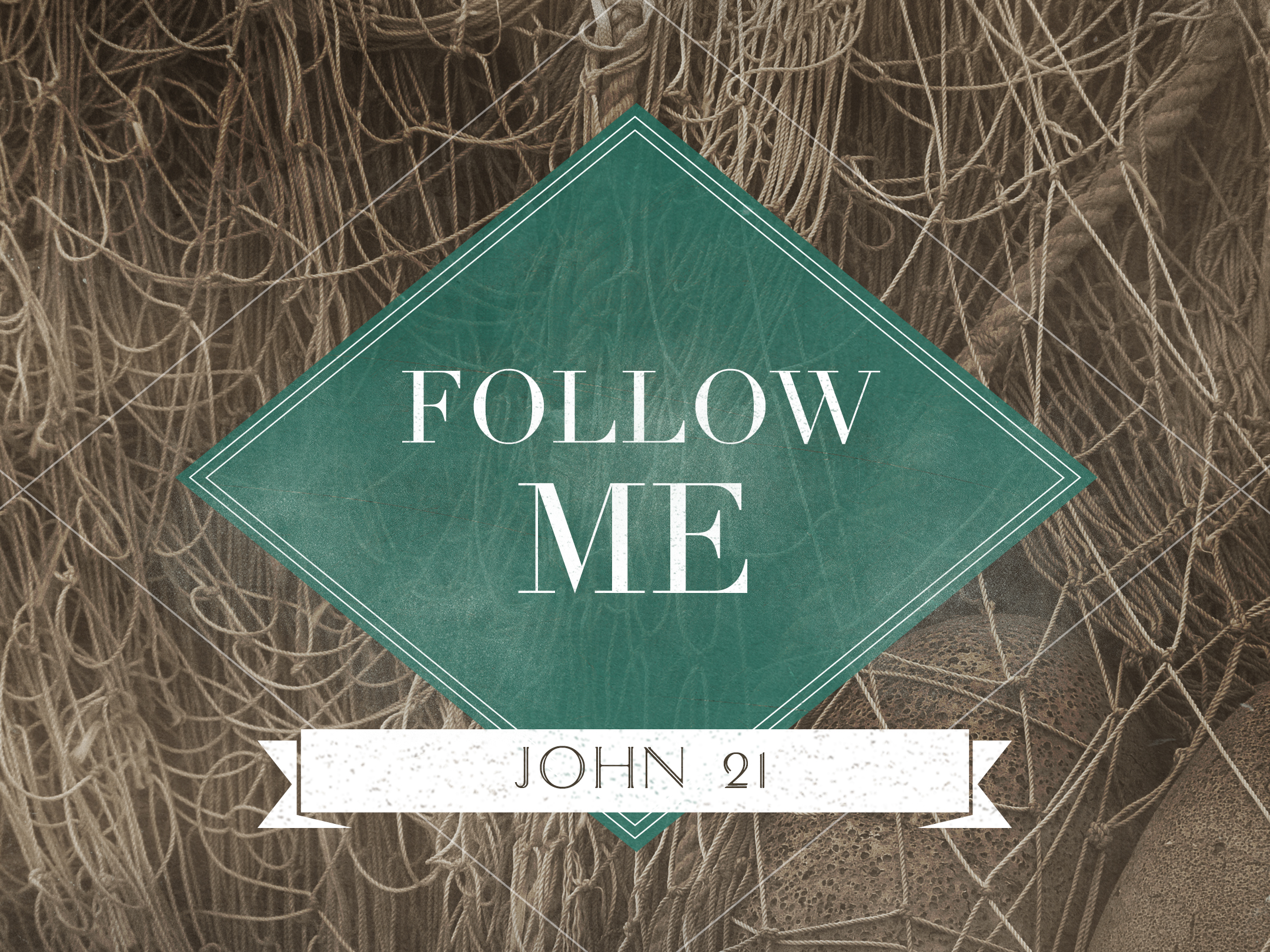 Follow Me - TITLE.jpg