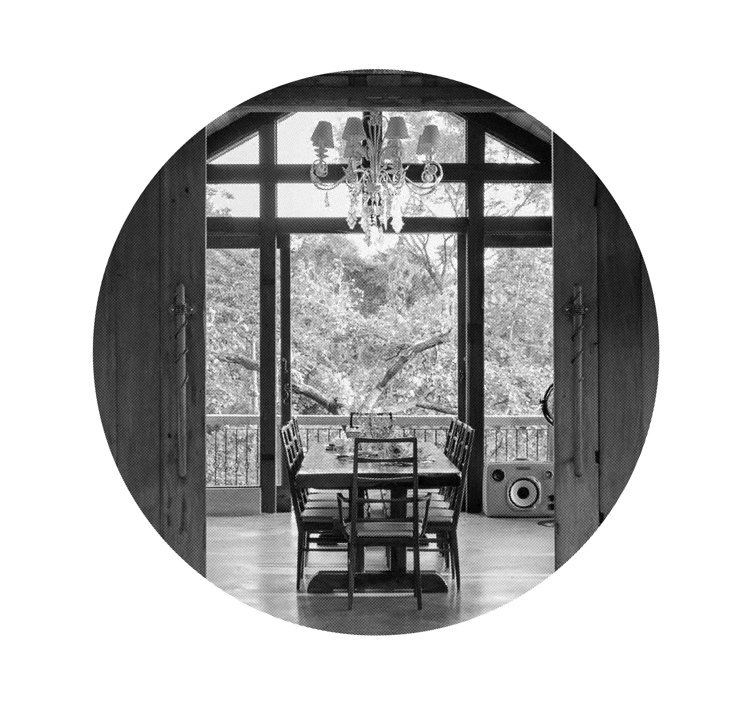 61-Real-Homes-GUTIERREZ-2-ht-circle.jpg