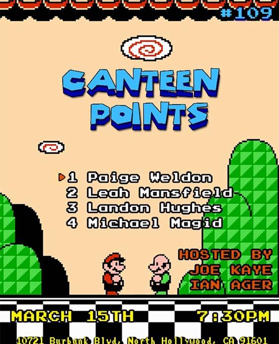 CanteenPointsOpenMic.jpg