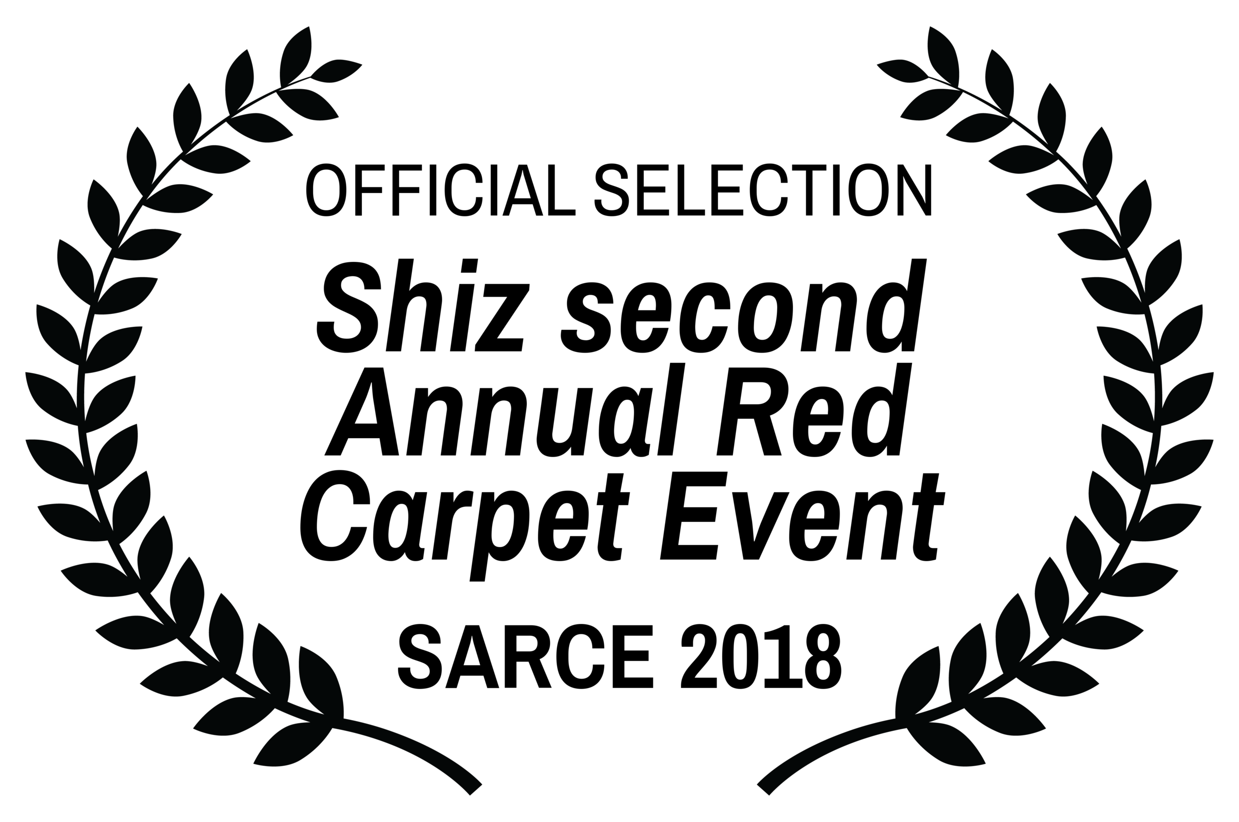 SARCELaurel2018-black.png