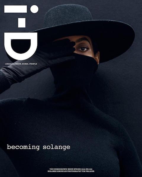 Solange-I-D-Magazine-2019-OnoBello-2.jpg