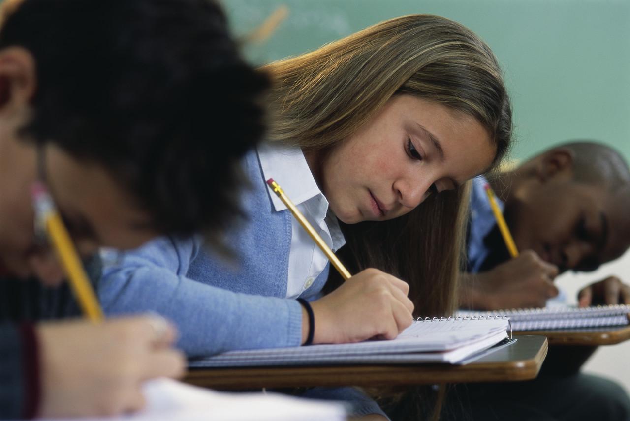 educationtesting_pscyhology_southflorida.jpg