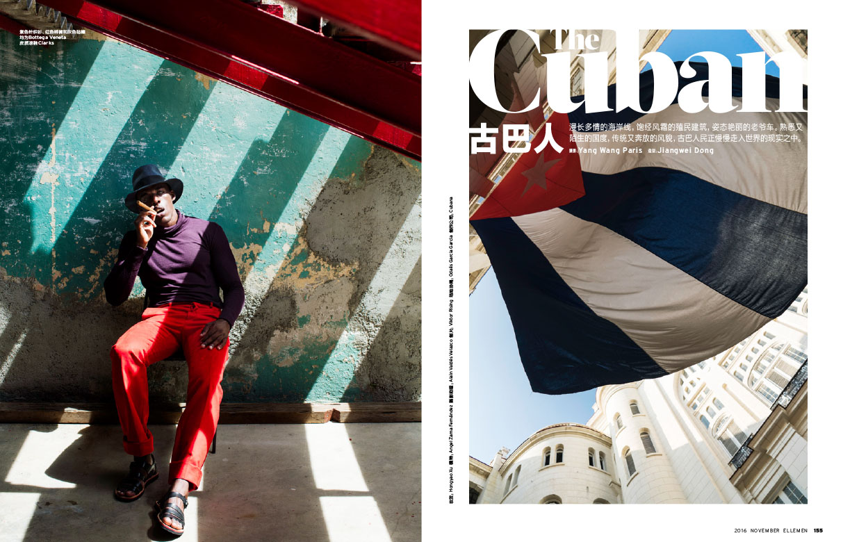 Cuban-1.jpg