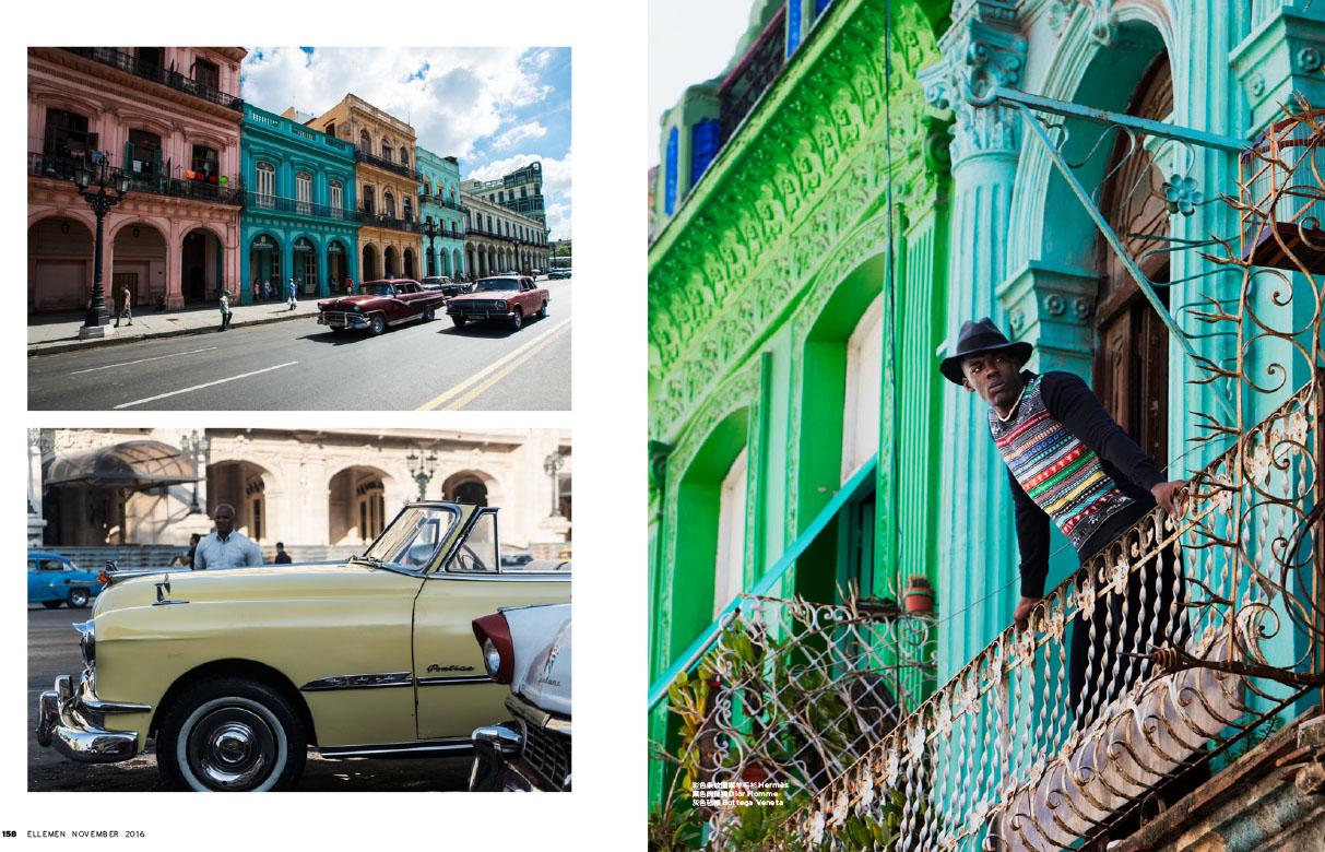 Cuban-3.jpg
