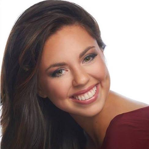 Paige Geer - Executive DirectorMiss Kosciusko County 2014 (MAO)Student Director, Miss Indiana University 2011-2013 (MAO)Miss Kosciusko County Fair 2010