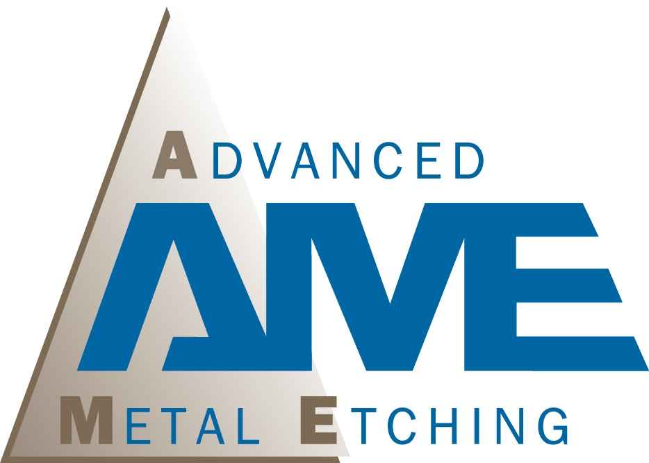 Advanced Metal Etching