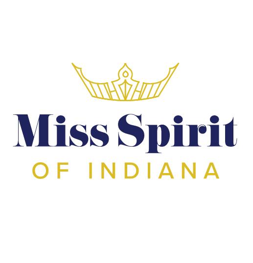 Miss-heart-logos-final_Miss-Spirit-of-Indiana-final (2).jpg