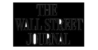 the-wall-street-journal-logo1-54d149630a14b.png