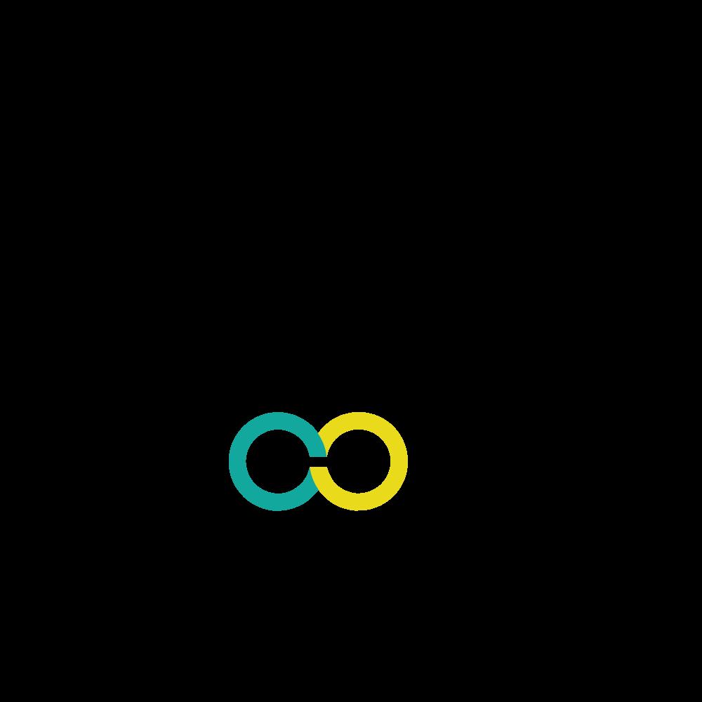 02-logo TRANSPARENT.png