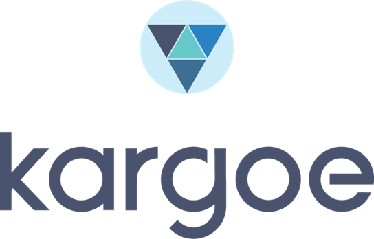 kargoe+logo.png