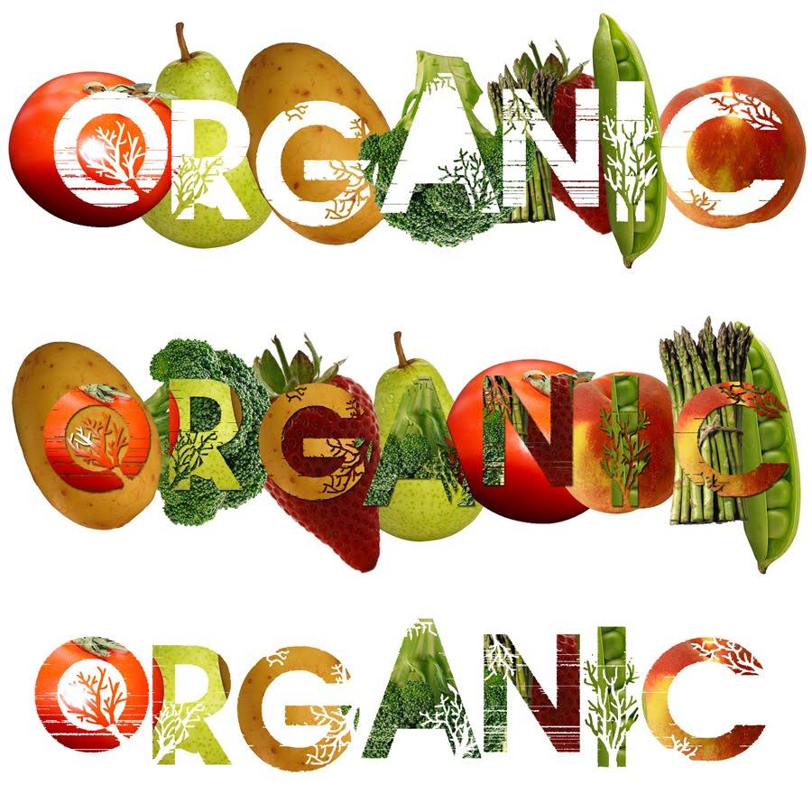 Organic-1.jpg