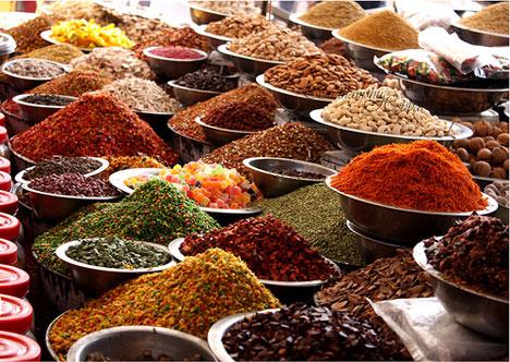 spices-market.jpg