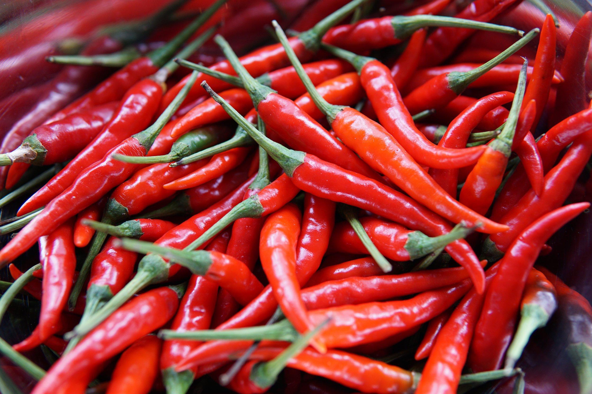 spicy1.jpg