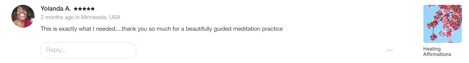 Healing affirmations comment 2.jpg