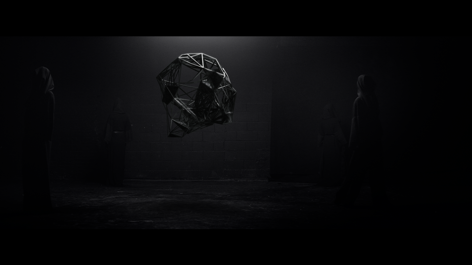 Black Asteroid_01.png