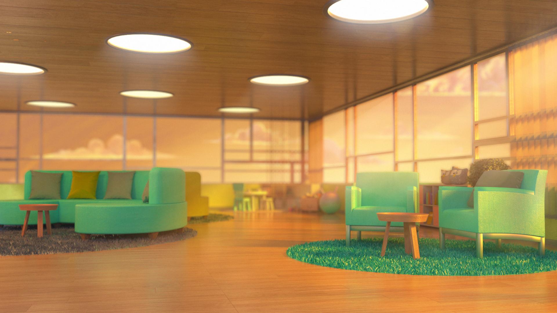 SH15_Waiting Room.jpg