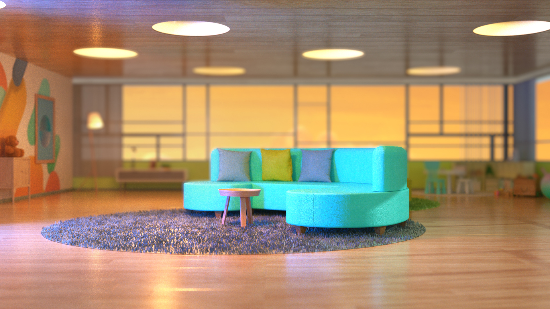 SH15_Waiting Room_02.jpg
