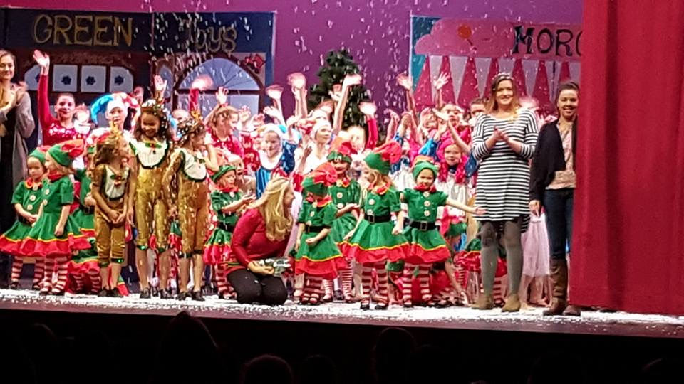 christmas show curtain call.jpg