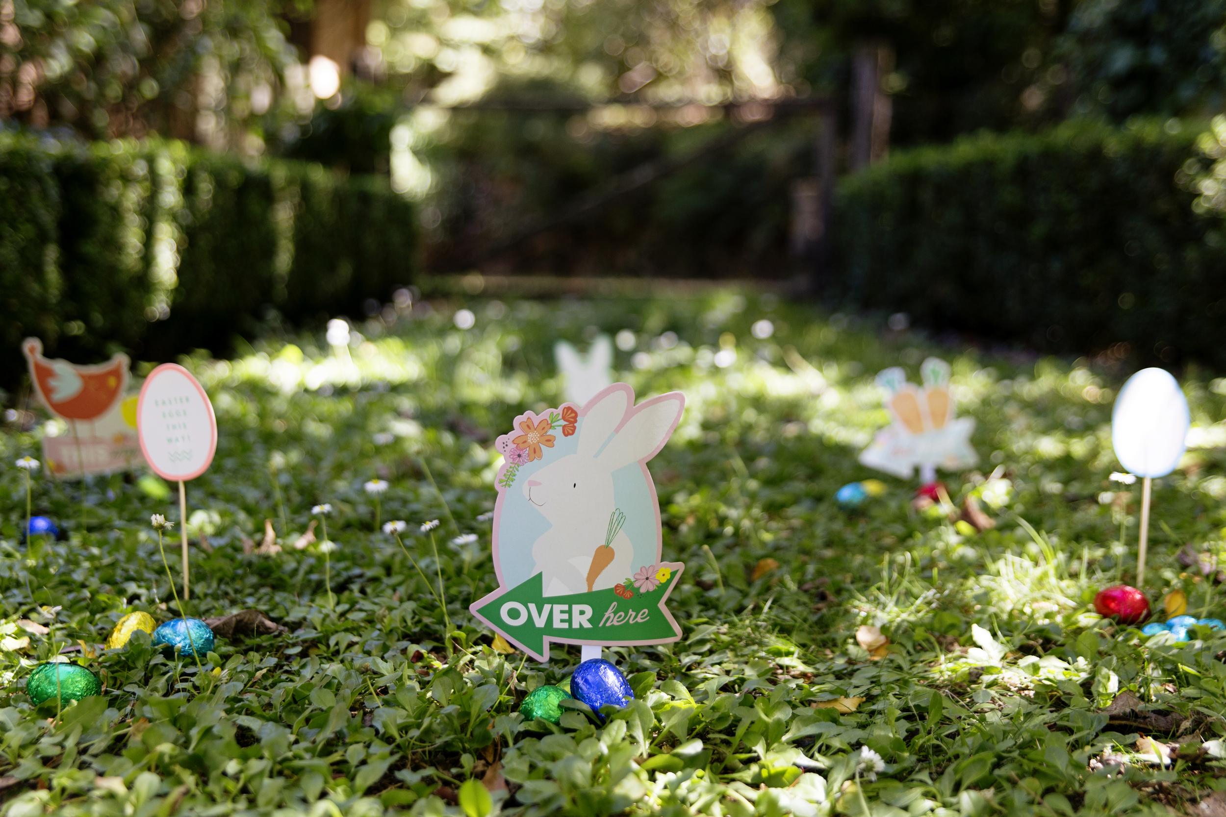 Chyka Easter 150.JPG