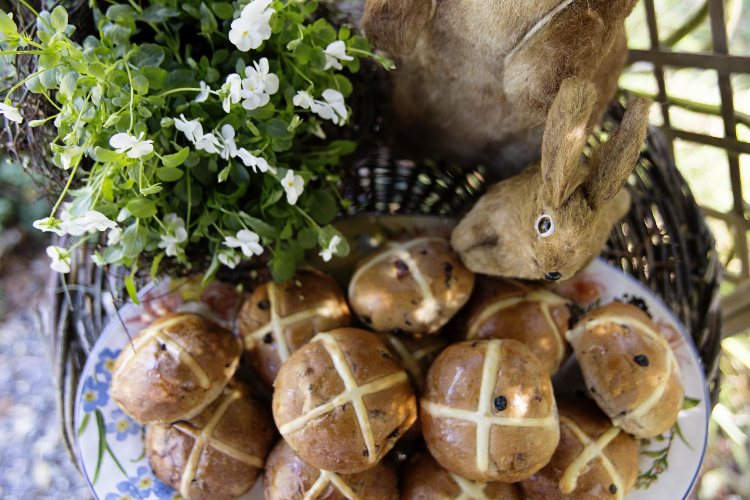 Chyka Easter 131.JPG