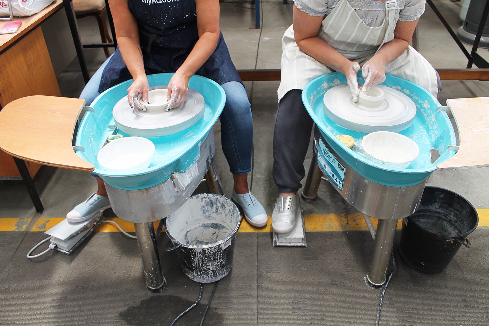 Chyka_pottery_slideshow1.jpg