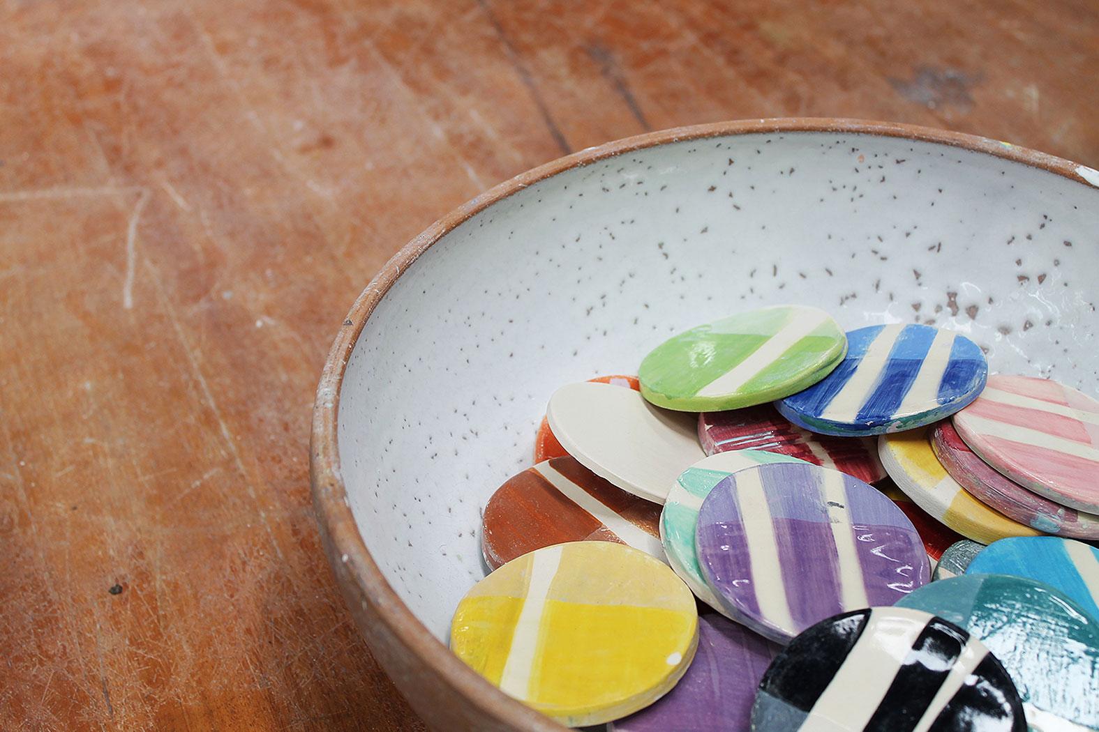 Chyka_pottery_tools1.jpg