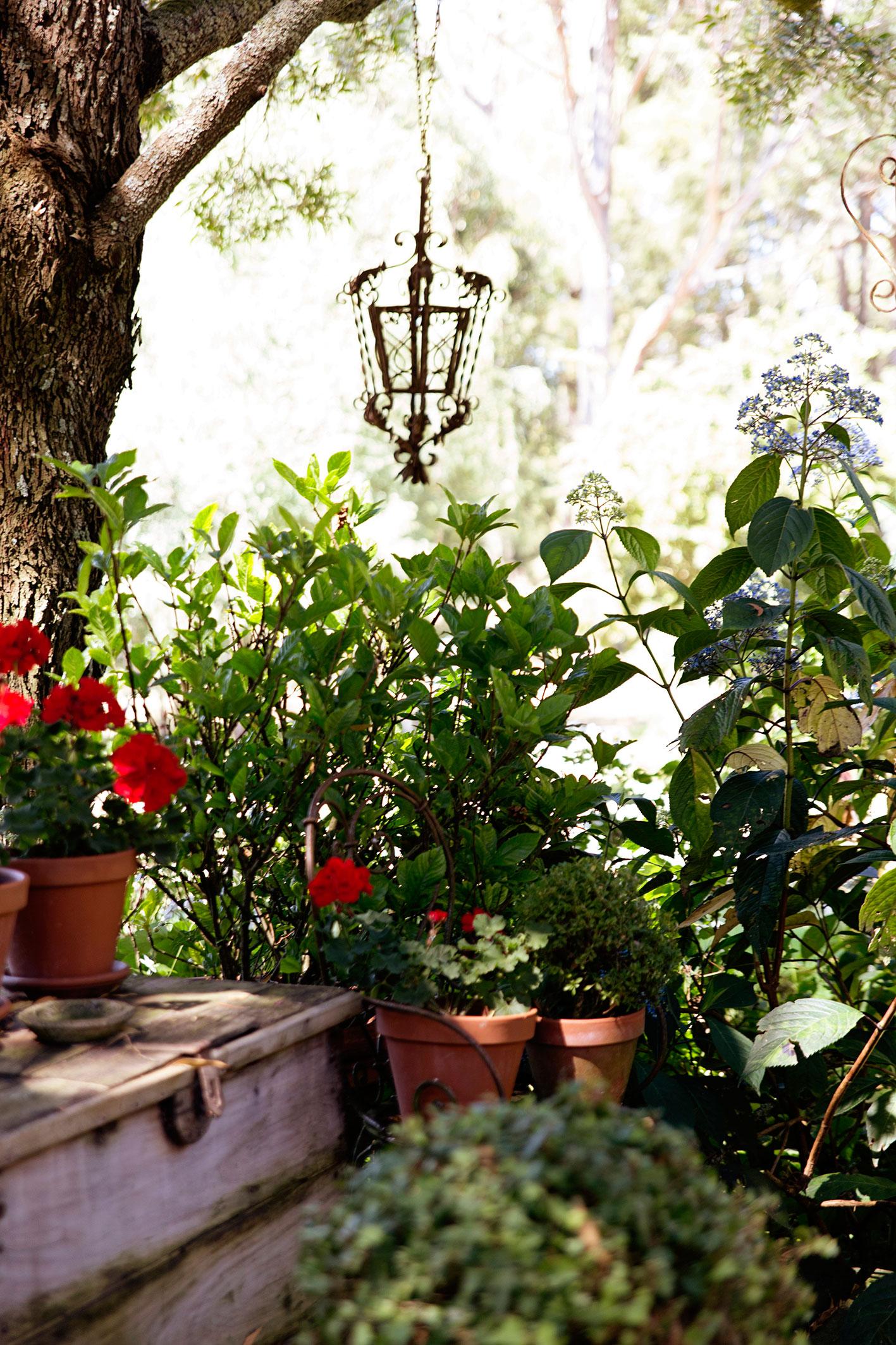 Chyka-Easter-081.jpg