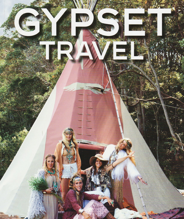 Gypset travel.jpg