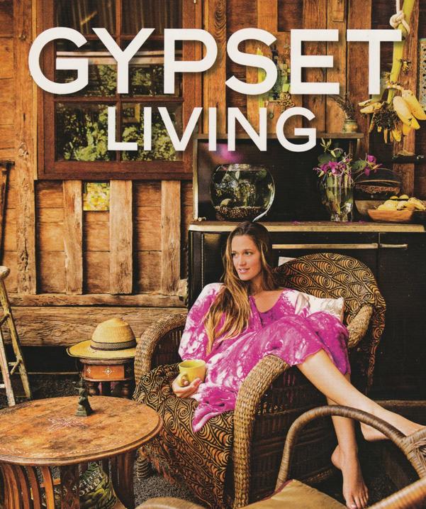 Gypsy_style.jpg